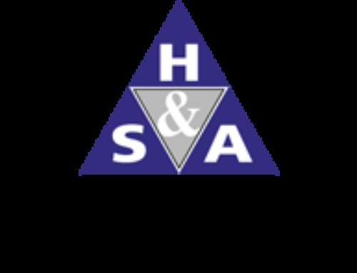 HSA Farm Safety