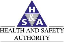 hsa-training-courses-wicklow