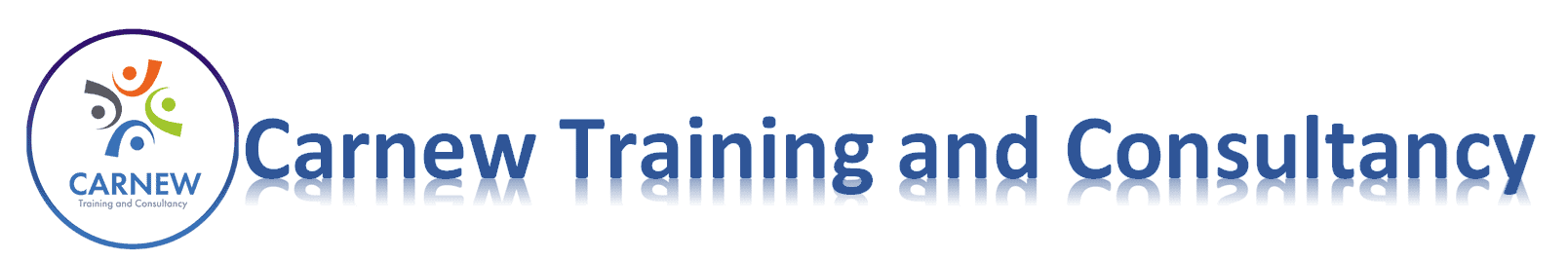 Carnew Training and Consultancy Logo